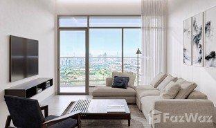 1 Bedroom Property for sale in Al Tanyah Fifth, Dubai Seven City JLT