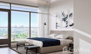 3 Bedrooms Property for sale in Al Tanyah Fifth, Dubai Seven City JLT