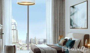 2 غرف النوم عقارات للبيع في وسط مدينة دبي, دبي Grande At Opera District
