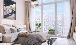 1 Bedroom Property for sale in Al Jadaf, Dubai Azizi Fawad Residence