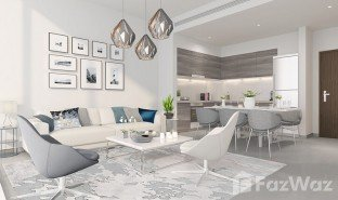 Studio Property for sale in ARE.6.73.1_1, Sharjah Zohour 2
