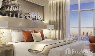 2 Bedrooms Property for sale in Downtown Dubai, Dubai The Distinction at DAMAC Maison
