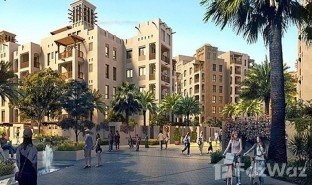 1 Bedroom Property for sale in Al Sufouh First, Dubai Madinat Jumeirah