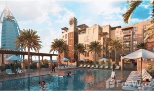 2 Bedrooms Property for sale in Al Sufouh First, Dubai Madinat Jumeirah