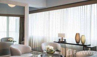 1 Bedroom Property for sale in Dubai Marina, Dubai Damac Heights at Dubai Marina