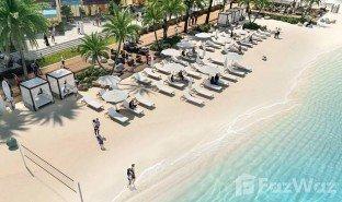3 Bedrooms Apartment for sale in Dubai Creek Harbour, Dubai Breeze Creek Beach