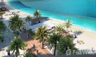 3 Bedrooms Apartment for sale in Dubai Creek Harbour, Dubai Bayshore Creek Beach