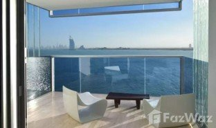2 Bedrooms Condo for sale in Palm Jumeirah, Dubai Muraba Residence