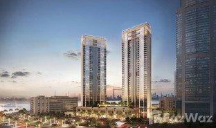 2 Bedrooms Apartment for sale in Dubai Creek Harbour, Dubai Creekside 18
