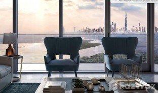 1 Bedroom Apartment for sale in Dubai Creek Harbour, Dubai Address Harbour Point