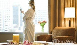 недвижимость, 1 спальня на продажу в Business Bay, Дубай Avanti Tower