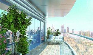 3 Bedrooms Property for sale in Downtown Dubai, Dubai Imperial Avenue