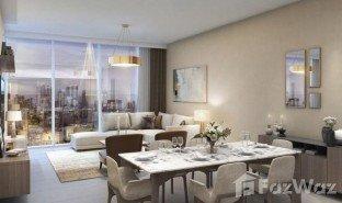 3 Bedrooms Apartment for sale in Dubai Creek Harbour, Dubai Creek Rise (Tower 2)