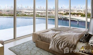 2 Bedrooms Property for sale in Business Bay, Dubai I Love Florence Tower