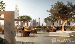 3 Bedrooms Property for sale in Downtown Dubai, Dubai Vida Dubai Mall Apartments