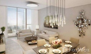 2 Bedrooms Property for sale in Downtown Dubai, Dubai Bellevue Towers