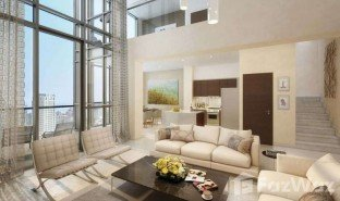 3 Bedrooms Property for sale in Downtown Dubai, Dubai Bellevue Towers