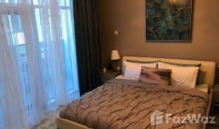 3 Bedrooms Property for sale in Dubai Marina, Dubai Marina Arcade