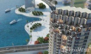 1 Bedroom Property for sale in Dubai Marina, Dubai LIV Residence