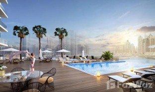 3 Bedrooms Property for sale in Dubai Marina, Dubai LIV Residence