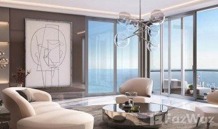 3 Bedrooms Property for sale in Dubai Marina, Dubai 1 JBR Apartments