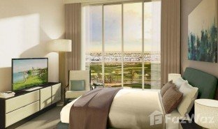 3 Bedrooms Apartment for sale in Madinat Al Mataar, Dubai Golf Views Emaar South
