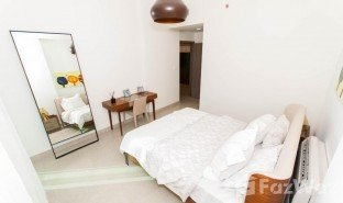 2 Bedrooms Apartment for sale in Saadiyat Island, Abu Dhabi Park View Residences Apartments