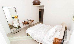 2 chambres Immobilier a vendre à Saadiyat Island, Abu Dhabi Park View Residences Apartments