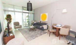 недвижимость, 3 спальни на продажу в Saadiyat Island, Абу-Даби Park View Residences Apartments