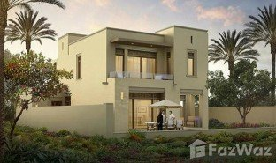 4 Bedrooms Villa for sale in Wadi Al Safa 7, Dubai Azalea Villas By Emaar