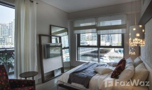 1 Bedroom Apartment for sale in Dubai Marina, Dubai Sparkle Towers