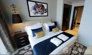 3 Bedrooms Apartment for sale in Al Hebiah Third, Dubai Jasmine At Damac Hills