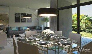3 Bedrooms Villa for sale in Al Yufrah 2, Dubai Kenda Villas By Damac