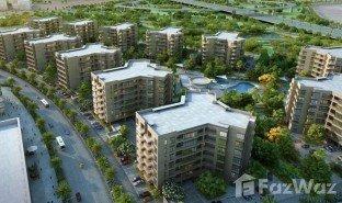 1 Bedroom Property for sale in Madinat Al Mataar, Dubai MAG 5 Boulevard