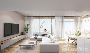 3 Bedrooms Property for sale in Dubai Marina, Dubai Bluewaters By Meraas