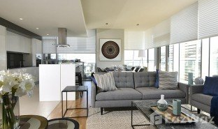 4 Bedrooms Property for sale in Dubai Marina, Dubai Bluewaters By Meraas