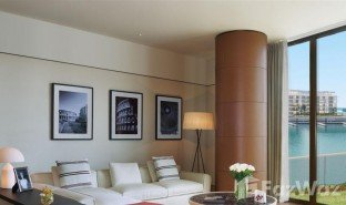 3 Bedrooms Property for sale in Jumeira Bay Island (Daria Island), Dubai Bvlgari Resort & Residences Dubai