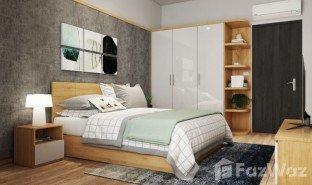 3 Bedrooms Property for sale in Ward 1, Ho Chi Minh City Park Legend