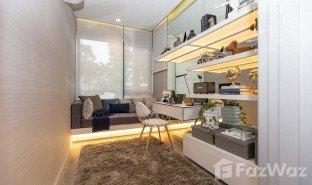 2 Bedrooms Condo for sale in Bang Na, Bangkok Ideo Mobi Sukhumvit 66