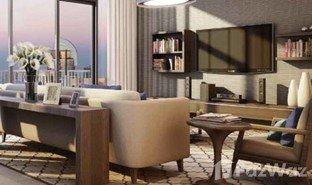 3 غرف النوم عقارات للبيع في وسط مدينة دبي, دبي Boulevard Heights