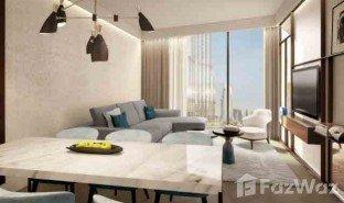 недвижимость, 5 спальни на продажу в Downtown Dubai, Дубай The Address Residences Dubai Opera