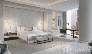 4 غرف النوم عقارات للبيع في وسط مدينة دبي, دبي The Address Residences Dubai Opera
