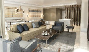 3 Bedrooms Property for sale in Downtown Dubai, Dubai Opera Grand by Emaar