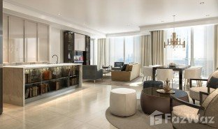 2 Bedrooms Property for sale in Downtown Dubai, Dubai Opera Grand by Emaar
