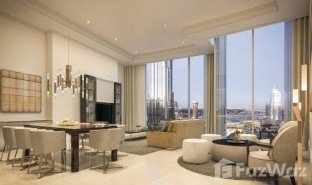 5 Bedrooms Property for sale in Downtown Dubai, Dubai Opera Grand by Emaar