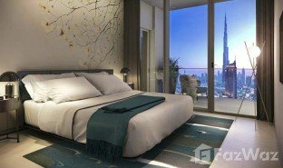 3 Bedrooms Apartment for sale in Za'abeel Second, Dubai Downtown Views II