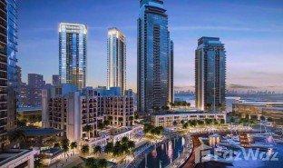 1 Bedroom Apartment for sale in Dubai Creek Harbour, Dubai Creekside 18
