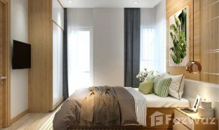 2 Bedrooms Property for sale in Dong Hoa, Binh Duong The East Gate