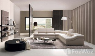 2 Bedrooms Property for sale in Vinh Phu, Binh Duong Roxana Plaza