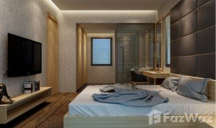 3 Bedrooms Property for sale in Vinh Phu, Binh Duong Roxana Plaza